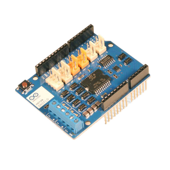 Arduino Realtime Audio Eng Analog To Digital